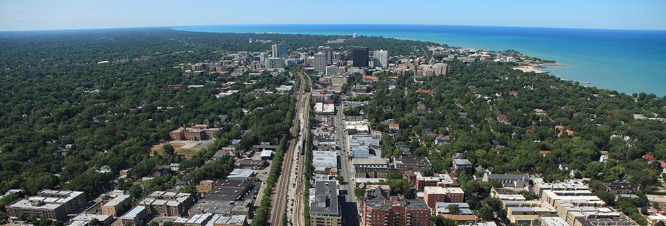 home-evanston-cityscape